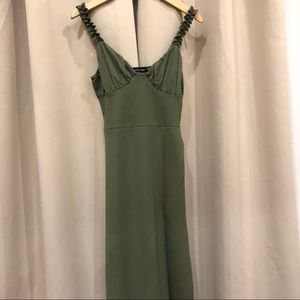 New Sexy Pretty Little Thing Dress